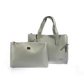 حقيبة كتف نسائية متوفرة لعدة الوان - صناعة تركية