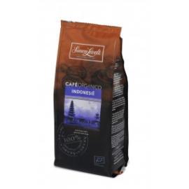 قهوة اندونيسيا المحمصة على الطريقة التركية 250 غرام × 2 عبوة