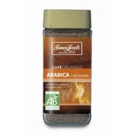 قهوة سيمون ليفيل العضوية 100 غرام
