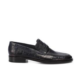لوفي - حذاء جلد طبيعي 100%