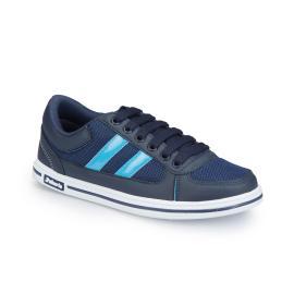 حذاء بولاريس