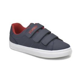 حذاء توريكس لينو