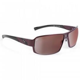 نظارات شمسية للجنسين من داكار  UV
