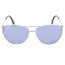 نظارات شمسية UV ماركة داكار
