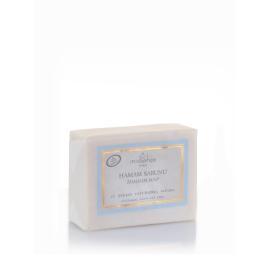 صابونة الحمام التركية المستخلصة من زيت الزيتون الطبيعي التركي 170 غرام