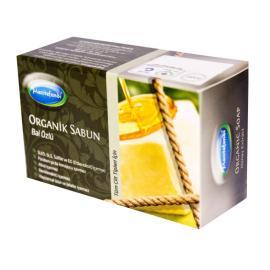 صابون بالعسل 100غ × 3 قطع