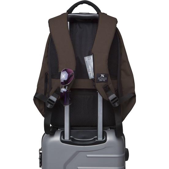 حقيبة مع شاحن للاجهزة الذكية صنع في تركيا