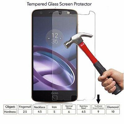 حامي زجاجي لموبايلات  LG G3-G3 و Sony Zz 2-z3-Z3 mini Asus